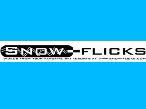 Snow-flicks